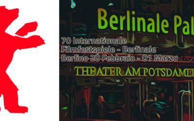 MY SALINGER YEAR di Philippe Falardeau – BERLINALE 2020