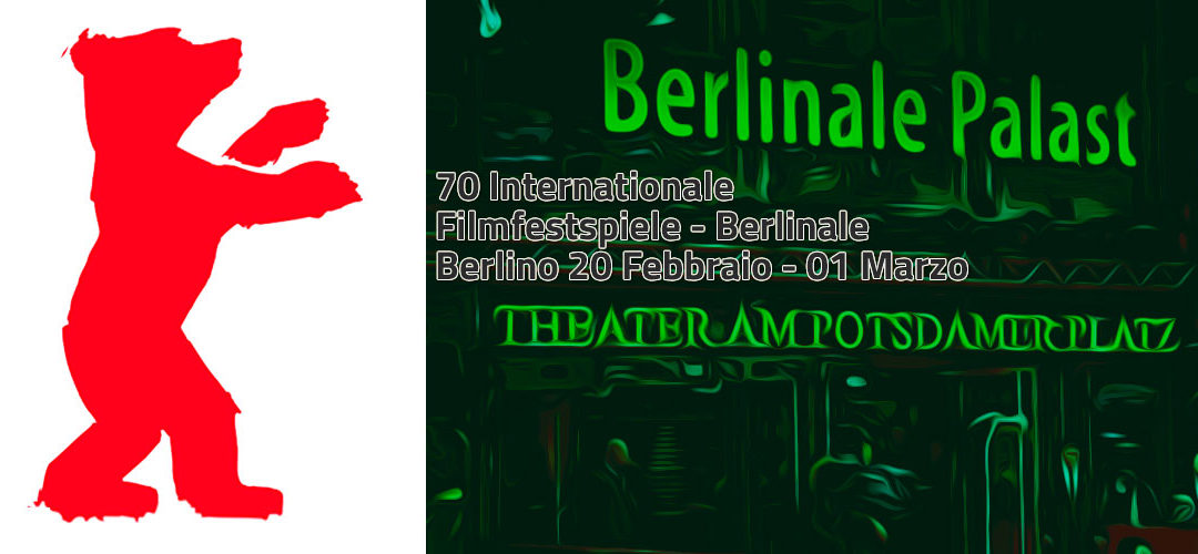 FIRST COW di Kelly Reichardt – BERLINALE  2020