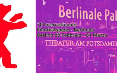 EL PROFUGO di Natalia Meta – BERLINALE 2020
