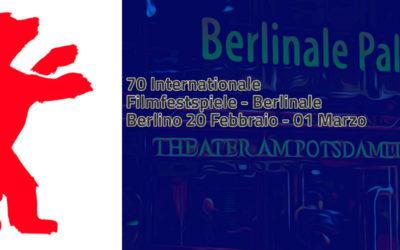 BERLIN ALEXANDERPLATZ di Burhan Qurbani – BERLINALE 2020