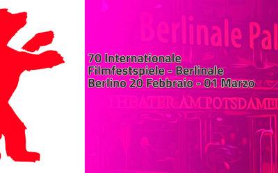 BERLINALE 2020: ORSO D'ORO AL FILM IRANIANO DI MOHAMMAD RASOULOF