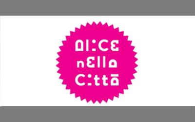 CINEMA DA CASA: I PROSSIMI OSPITI DI ALICE NELLA CITTA' #Amiciallafinestra