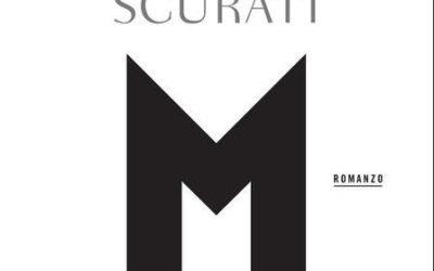 M IL FIGLIO DEL SECOLO di Antonio Scurati – Bompiani editore, ristampa 2020