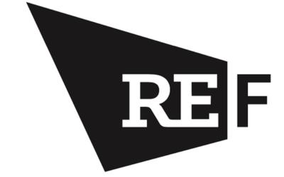 ROMA EUROPA FESTIVAL 2020: Programma trentacinquesima edizione 23 settembre- 22 novembre 2020