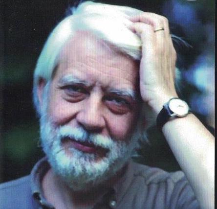 MEGLIO STAR ZITTI? di Giovanni Raboni – Oscar Moderni Mondadori, 2019