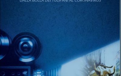 CINEMA & FINANZA di Monica Catalano – Progetto Economic@mente, 2020