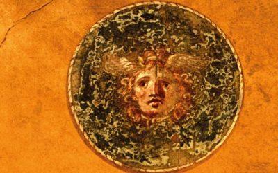 IL DESTINO DI ROMA. CLIMA, EPIDEMIE E LA FINE DI UN IMPERO di  Kyle Harper,   Einaudi, 2020