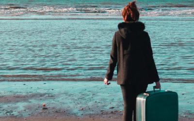 IL QUADERNO DELL'AMORE PERDUTO di Valérie Perrin – ed. NORD 2020