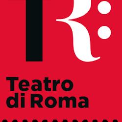 CANTIERE DELL'IMMAGINAZIONE – Programma della stagione del Teatro di Roma 2020-2021