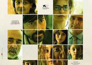 LACCI di Daniele Luchetti, 2020