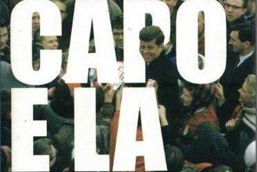 IL CAPO E LA FOLLA di Emilio Gentile – Laterza editore, ultima edizione 2020