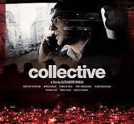 COLLECTIVE di Alexander Nanau, 2021 – My Movies, piattaforma Iwonderfull