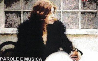 SEDUTA IN QUEL CAFFÈ di Elisabetta Sciabordi, regia e adattamento di Mariella Pizziconi